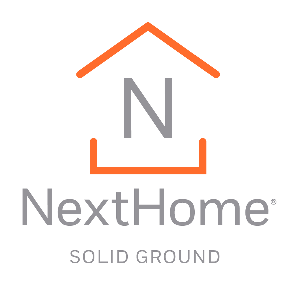 NextHome Solid Ground